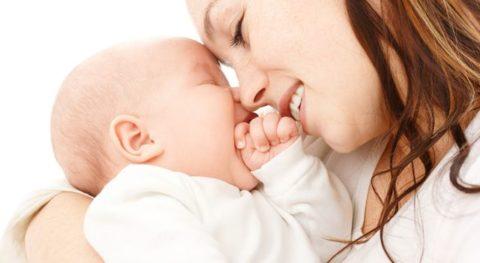 Тромбофлебит может «отобрать» у женщины радость материнства, важно контролировать собственное состояние.