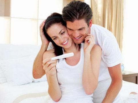 Болезнь может значительно снизить вероятность зачатия