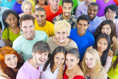 Возрастной фактор и признак половой принадлежности – как причина предрасположенности.