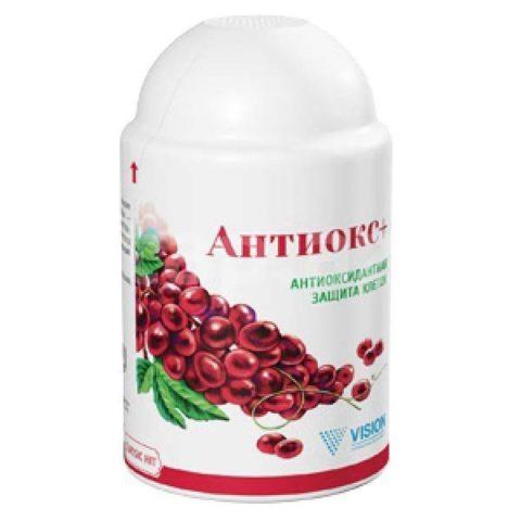 Антиокс