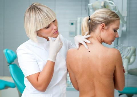 Операция проводится только после тщательного обследования