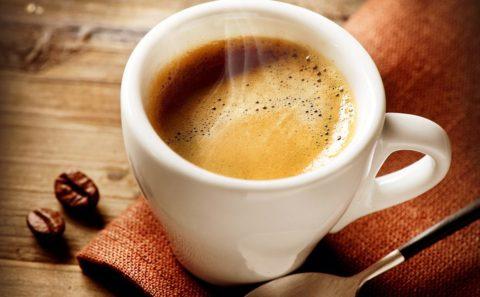 """""""Кофейная"""" зависимость - миф или реальность?"""