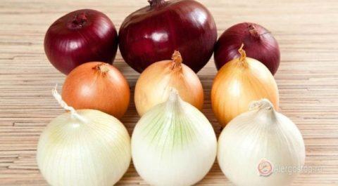 Для оздоровления организма овощ употребляют в качестве добавки к пище.
