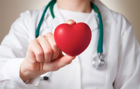 Доверять ли свое сердце в руки врачей?