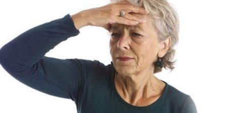 Энцефалопатия развивается постепенно, по стадиям