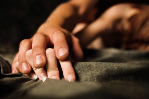 Интенсивный секс может стать причиной травм пениса