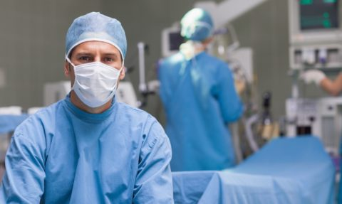 От выбора врача зависит успех вашего лечения!