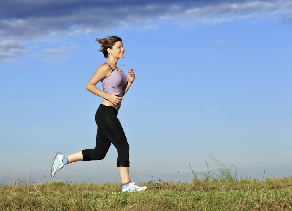 Ходьба для похудения: пешие прогулки для снижения веса