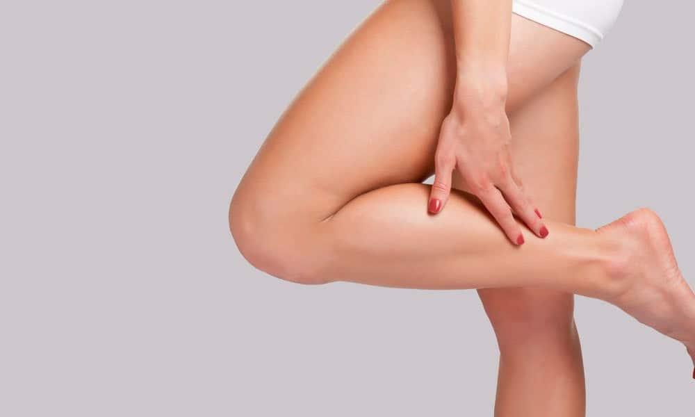 Обследование пациентов с венозной болью в ногах