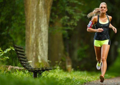 Физическая активность – залог хорошего самочувствия и крепких эластичных сосудов.