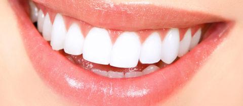 Фтор содержащий в чае укрепляет зубную эмаль