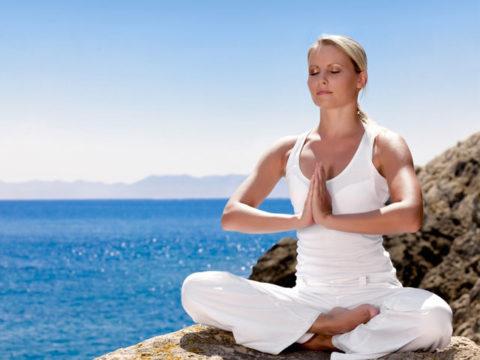 Крепкие и эластичные сосуды – залог крепкого здоровья и хорошего самочувствия.