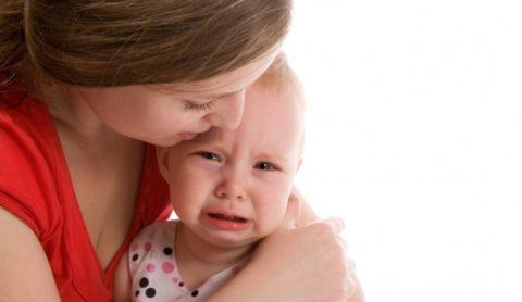 Купероз может провоцировать проявление неприятных симптомов.