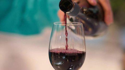 Спиртное влияет на изменения в ССС