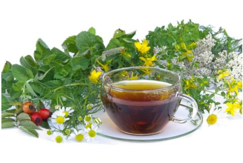 Народная медицина также может помочь в вопросах лечения и укрепления сосудов и вен.
