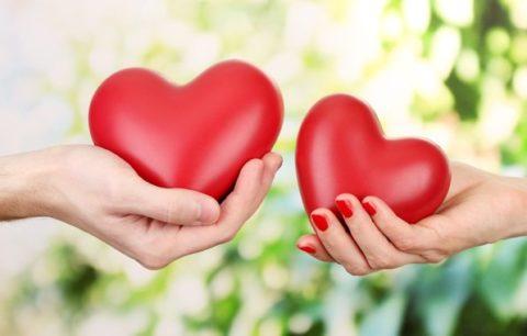 Рациональное питание – неотъемлемый элемент здорового сердца и чистых сосудов.