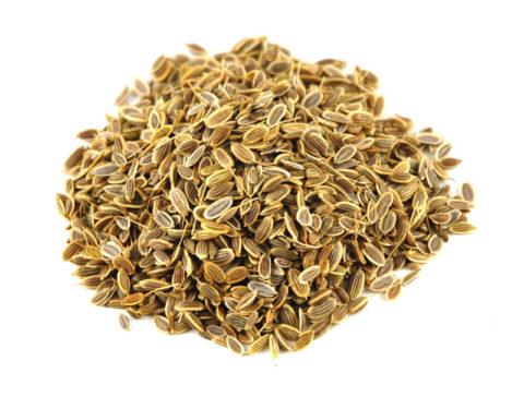 Изображение - Укроп мед и валерьянка от суставов semena-ukropa-480x364