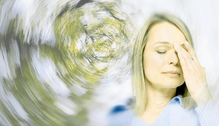 Правильное дыхание поможет при ВСД