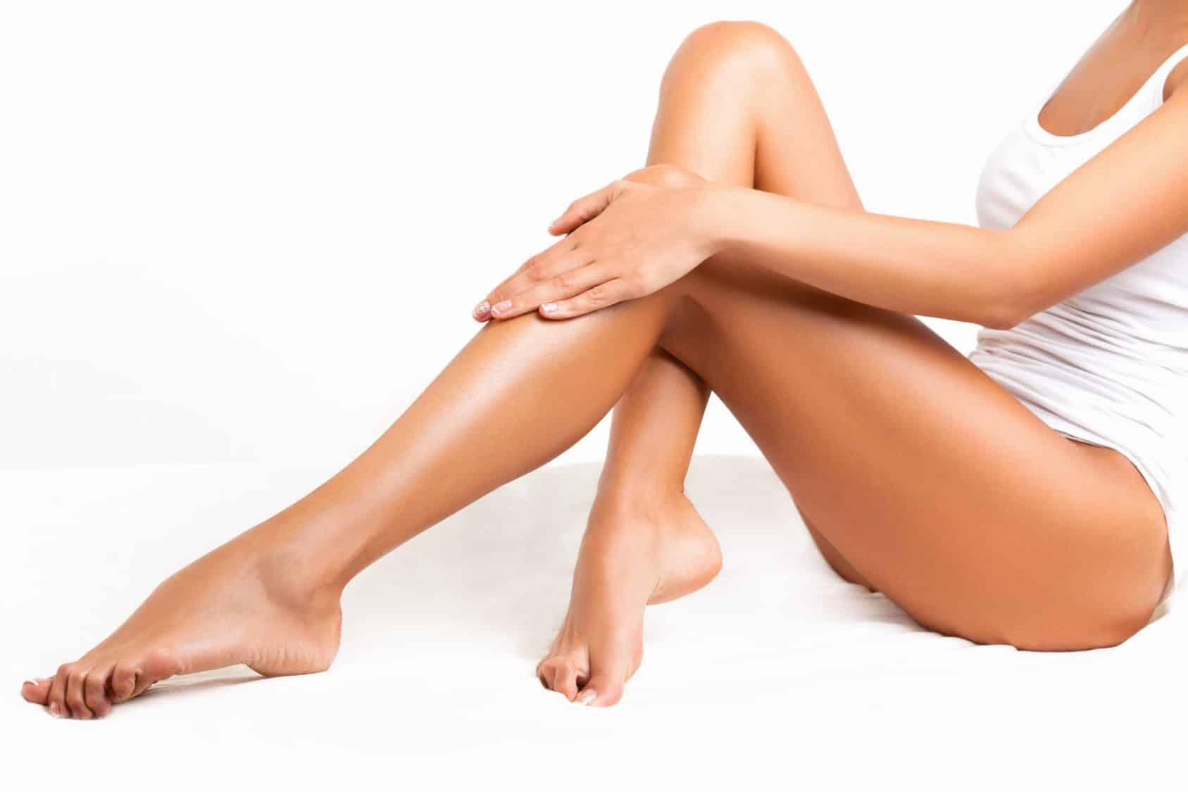 Лучшие гели и мази от варикоза эффективные крема при варикозе ног - -