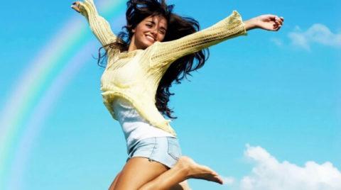 Крепкие сосуды – основа здоровья, красоты и хорошего самочувствия на долгое время.