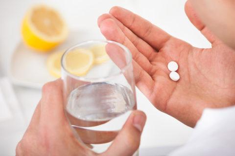 Курс лечения статинами – не менее 3 месяцев