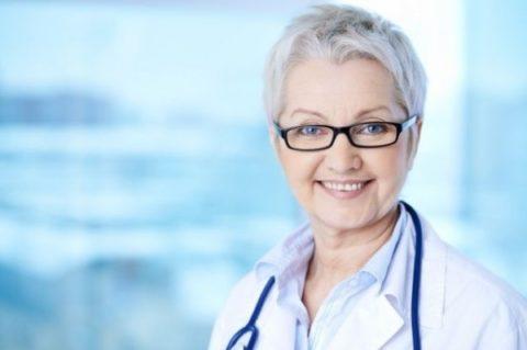 Методы борьбы с заболеванием определяет врач.