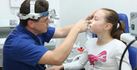 Оптимальную методику лечения определяет специалист после осмотра.