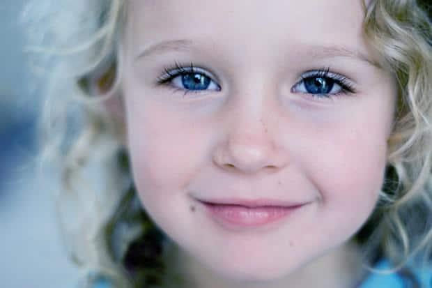 Расширены сосуды глазного дна у ребенка: причины и лечение