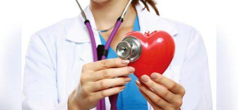 Препарат для периодического применения должен подбирать врач.