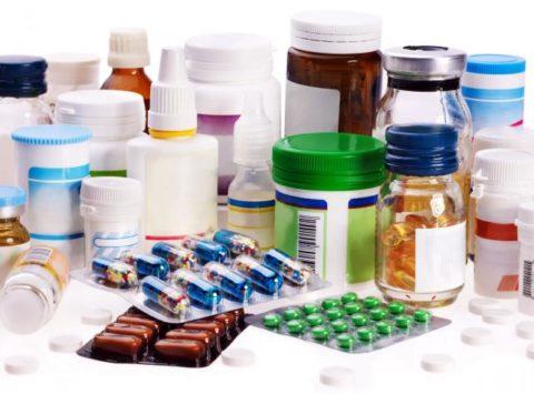 Препараты для лечения варикозного расширения вен назначает специалист.