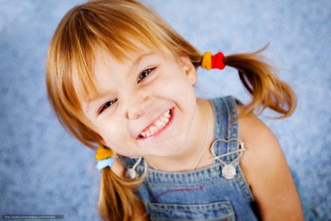 Родители должны уделять внимание профилактике проявления патологий зрения у детей.