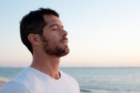 Роль правильного дыхания для здоровья сердечнососудистой системы.