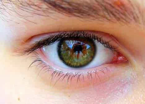 Соблюдение правил гигиены зрения – залог здоровья.