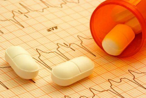 Как защитить сердце и сосуды