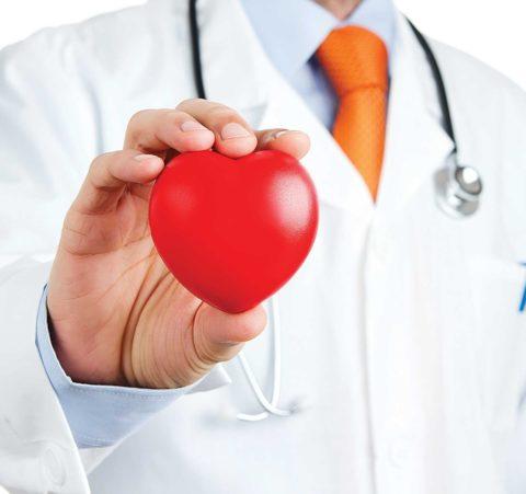 Методику лечения должен определять врач.
