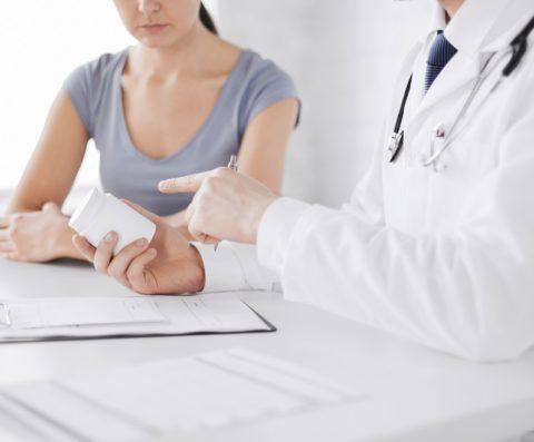 Сдавать биохимический анализ крови следует как минимум 1 раз в 5 лет.