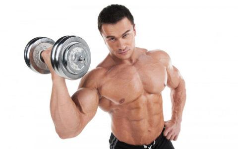 Приступать к силовым тренировкам можно не ранее чем через полгода после операции