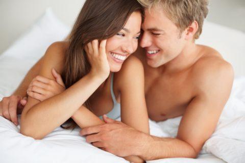 У мужчины должна быть регулярная половая жизнь, но не ранее чем через две-три недели после оперативного лечения варикоза яичек