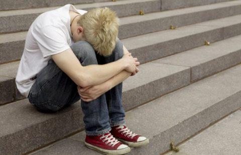 Чаще всего варикоцеле возникает у подростков во время полового созревания