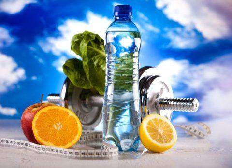 Здоровый образ жизни – самая верная профилактика сердечных заболеваний