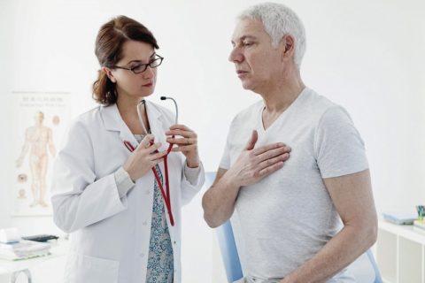 Зная провоцирующие факторы можно предупредить или отсрочить заболевания сердечно-сосудистой системы