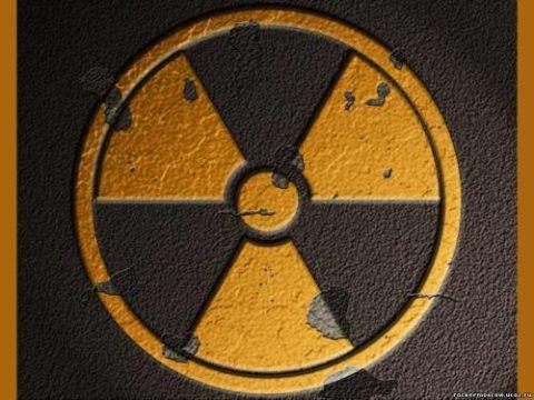При обследовании человек получает значительную дозу радиации