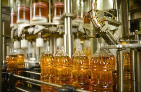 Удаление холестерина из растительного масла невозможно, поскольку его там нет, а надпись на упаковке – это рекламная уловка