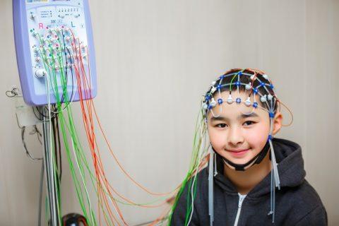 Исследование безопасно, поэтому оно его используют для диагностики в детском возрасте
